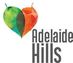 Adelaide Hills / Hahndorf German Village Tour