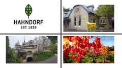 TOUR - Adelaide CBD / Hahndorf German Village