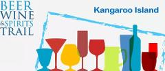 #14 Kangaroo Island - Taste of KI - Full Day (EX Penneshaw) - from $159