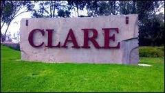 Day Tour - Clare Valley