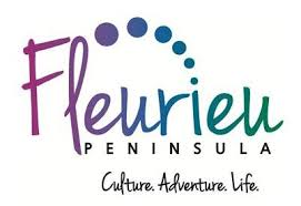 TRANSFERS - Fleurieu Peninsula & Surrounds