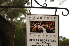 Gourmet Food and Wine Tour - Barossa Valley