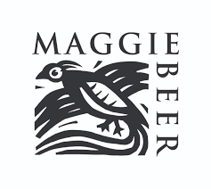 Maggie Beer Farm / Barossa Valley Tour