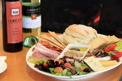 Gourmet Food and Wine Tour - Adelaide Hills/Hahndorf & McLaren Vale