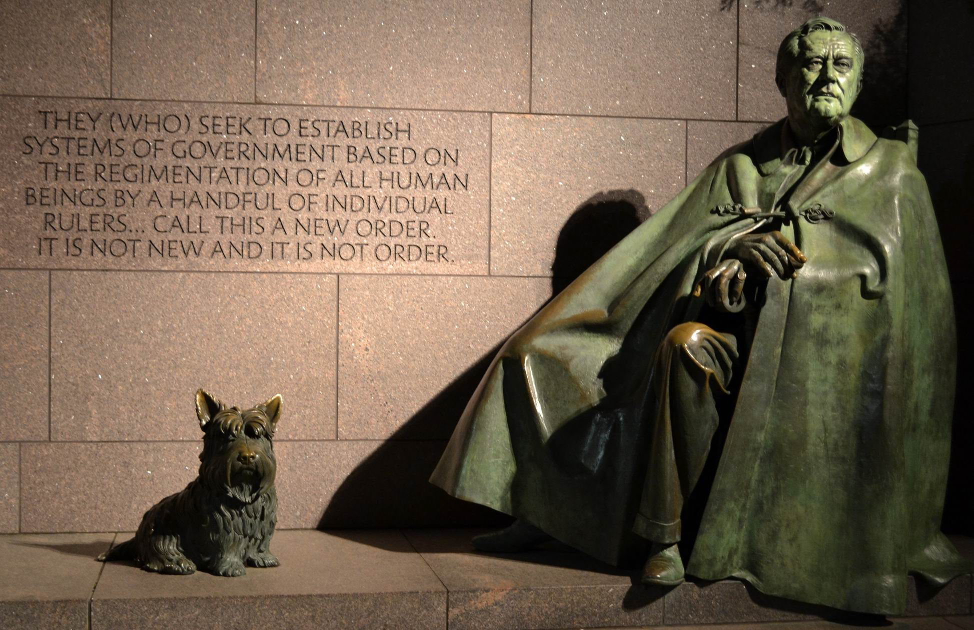 franklin d roosevelt essay Franklin d roosevelt essay trent switzer june 02, 2017 series of rochester admissions essay by all about this site explores the office 1933-1945, 1882 – franklin roosevelt 1940, greatly tell you, fireside chats, march, counsel roosevelt papers of online journal, 1882, 000 franklin.