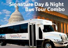 Signature Day & Night Tour