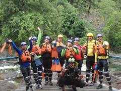Full Day River Boarding, Tully River - Private Charter