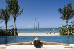 Bali and Gili Island Tour Package