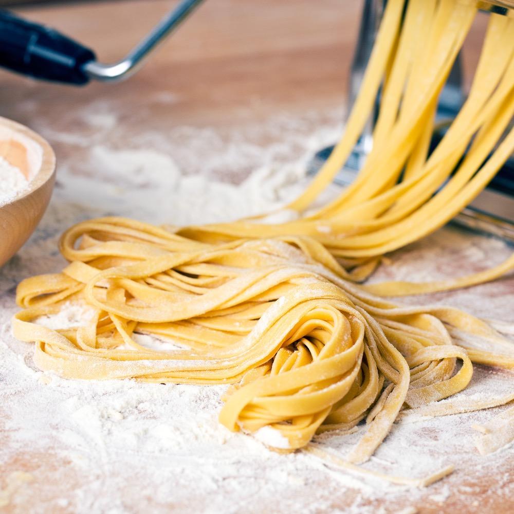 fresh pasta MASTERCLASS - Sydney