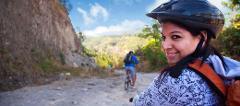 Bike Tour Panoramico