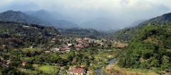 Panoramico Boquete