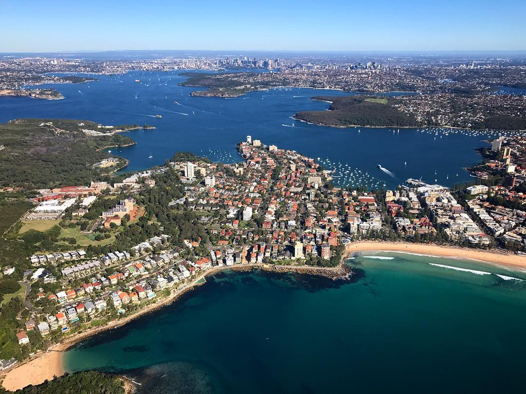 Flight 5a - City to Surf (Share with Others) 30 Minutes – Gift Card