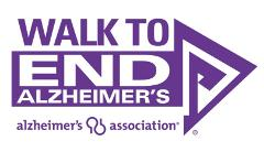 Alzheimer's Association Charitable Wine Tour