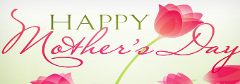 Mother's Day Patapsco Wine Region