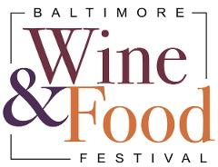 Baltimore Wine & Food Festival Guided Tour