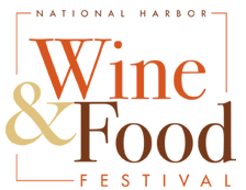 8th Annual Wine & Food Festival National Harbor Guided Tour