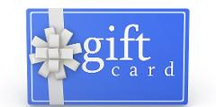 Wine Tour Gift Certificate for Two People  - $ 175.00