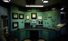 City Mazes SWINDON - Atomic Agency