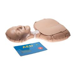 Virtual classroom with delivery of all training equipment anywhere in AUS - HLTAID011 Provide First Aid $225 (Includes shipping of equipment)