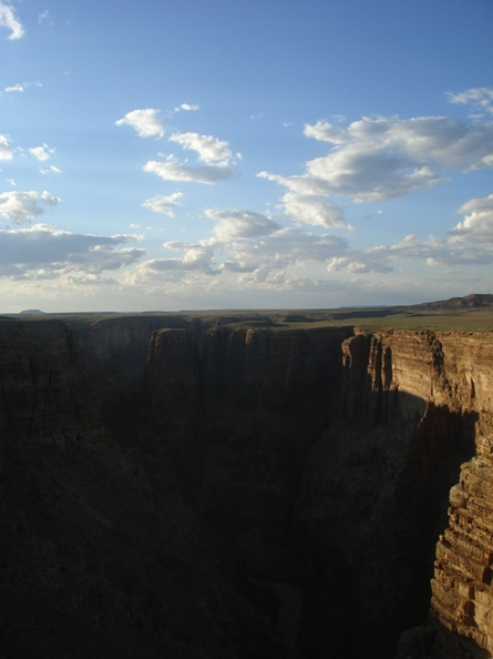 Grand Canyon Deluxe Ground Tour