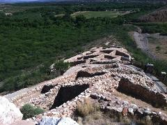 Scenic Sedona & Ancient Indian Ruins Combo Adventure