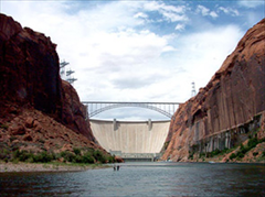 Grand Canyon: Colorado River Smooth Water Scenic Float Tour
