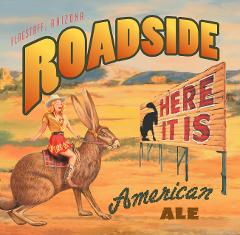 Arizona Craft Beer Special Tour