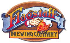 The Arizona Hopful Beer Tour