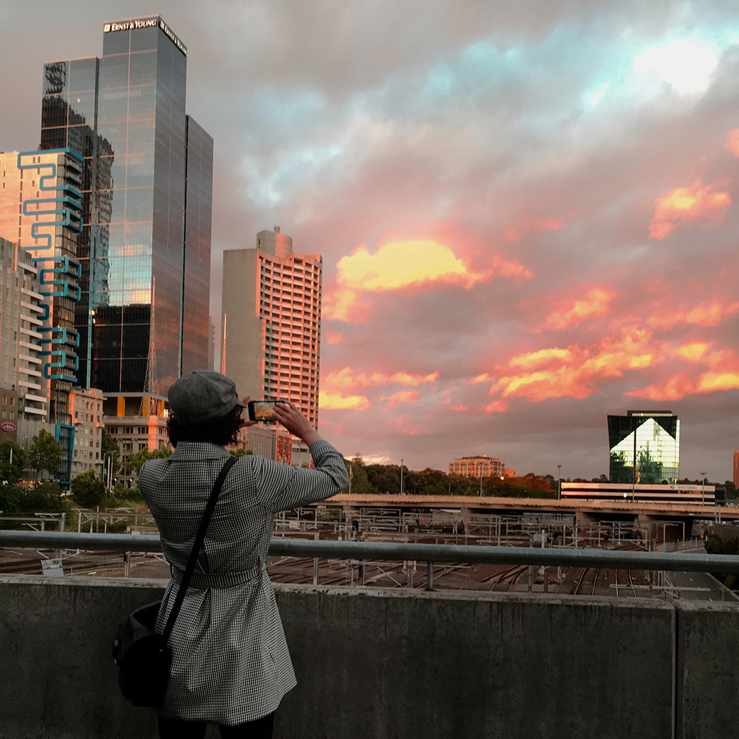 Smart Phone Photography Masterclass