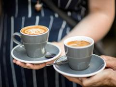 Gift Card: Melbourne Coffee Lovers Walking Tour
