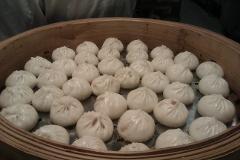 Dumpling Discovery Walk