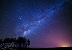 Astro Photography Camp-Out (Perth)