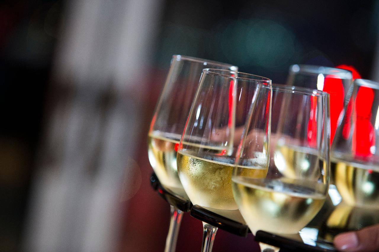Adelaide Hills Chardonnay May Celebration Tasting Flight
