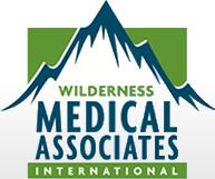 Wilderness Advanced First Aid Bridge to First Responder / Re-certification