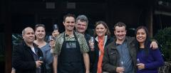 Hunter Valley Gourmet Food and Wine Tour