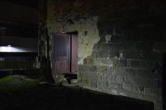 Paranormal Lockdown at the Hobart Convict Penitentiary