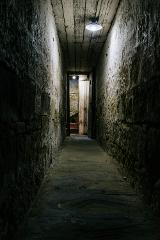 Hobart Convict Penitentiary Ghost Tour