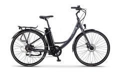 Gift Card for E-bikes