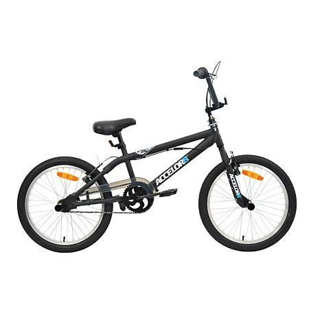 Child's Bike (7 - 9 Years)