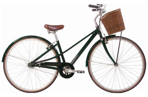 Child day bike tour (10 - 13 Years)