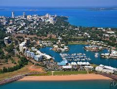 Darwin Walking Tour - a relaxed and great way to get started on your Darwin adventure!