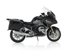 BMW® R 1200 RT (MEL)