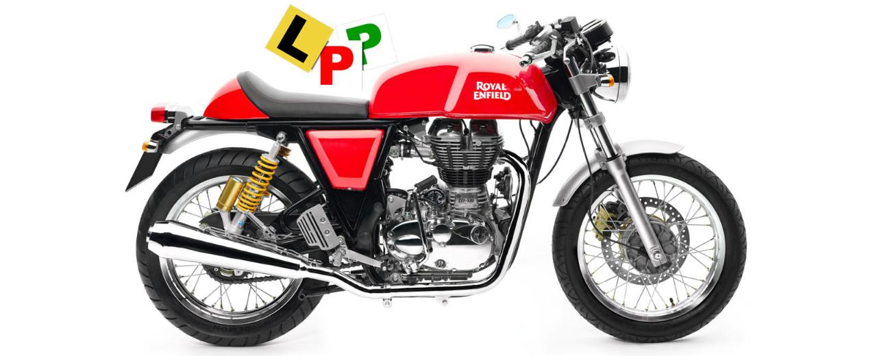 royal enfield essay