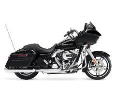 Harley-Davidson® FLHXS Street Glide Special or FLTRXS Road Glide Special (SYD)