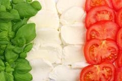 Tastes of Tuscany 2