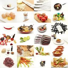 10 Cooking Class Package