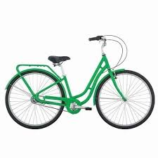Martinborough Bike Hire - Half Day