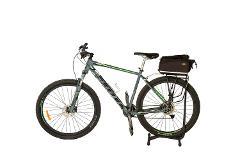 Mountain / Touring Bike Hire