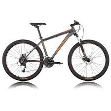 Mountain / Touring Bike Hire