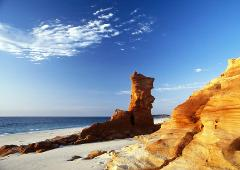 1 Day Cape Leveque